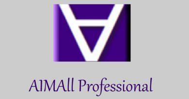 _wafiapps.net_AIMAll Professional