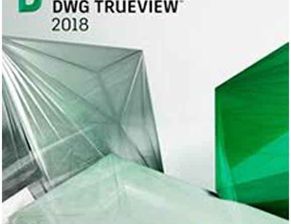 _wafiapps.net_Autodesk DWG TrueView 2018