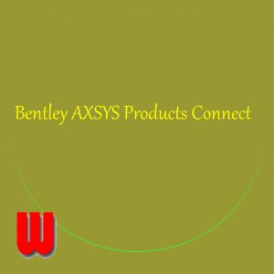_wafiapps.net_Bentley AXSYS Products Connect