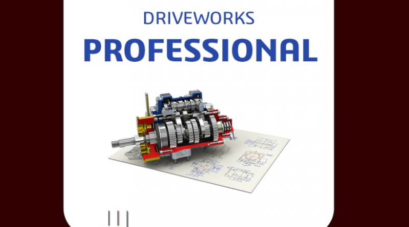 _wafiapps.net_DriveWorks Pro