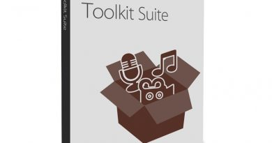 _wafiapps.net_GiliSoft Audio Toolbox Suite