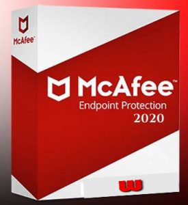 _wafiapps.net_McAfee Endpoint Security