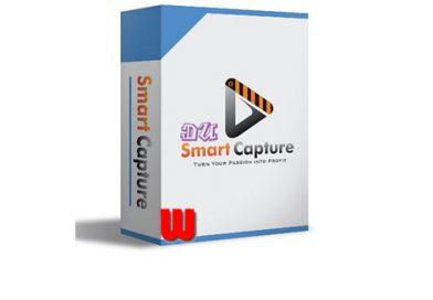 _wafiapps.net_SmartCapture