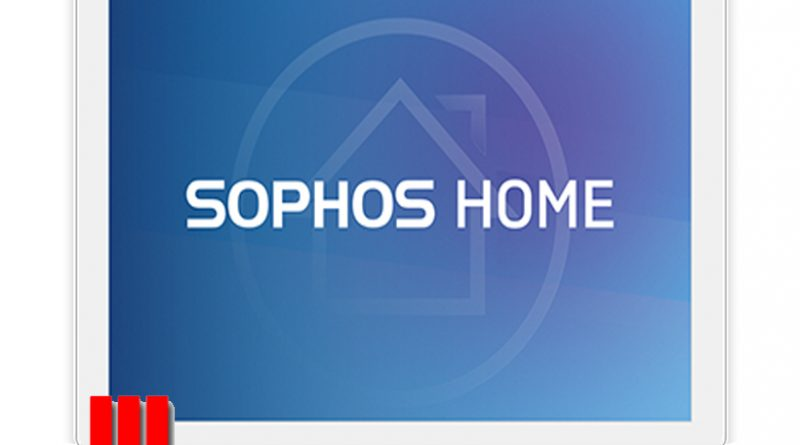 _wafiapps.net_Sophos Home Security