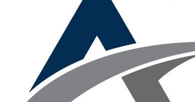 _wafiapps.net_TTI Pipeline Toolbox