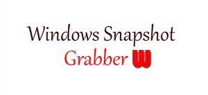 _wafiapps.net_Windows Snapshot Grabber