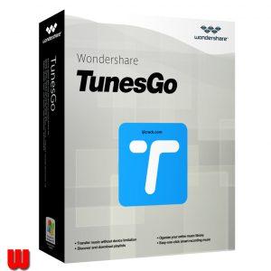 _wafiapps.net_Wondershare TunesGo