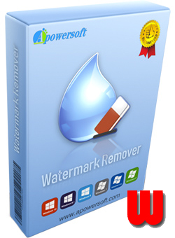 _wafiapps.net_apowersoft-watermark-remover