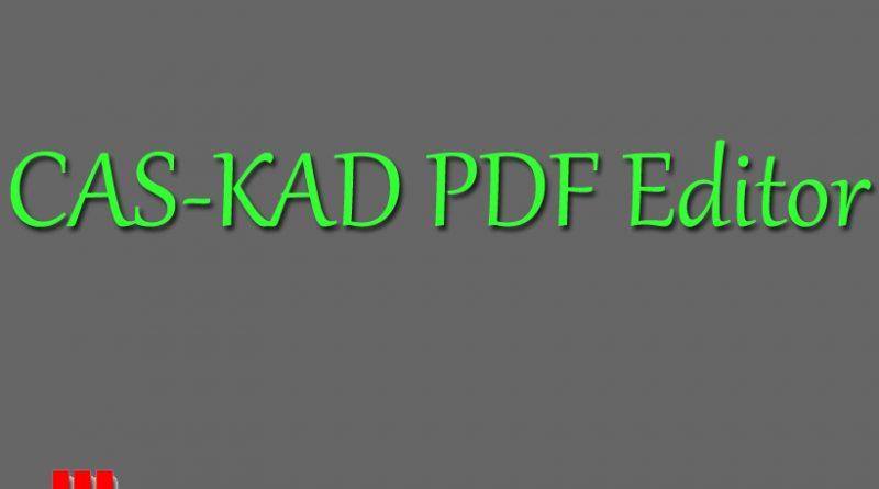 _wafiapps.net_cas kad