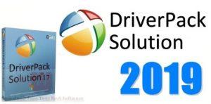 wafiapps.net_DriverPackSolution2019Offline