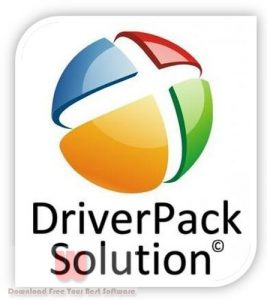 wafiapps.net_Driverpack Solution 17.10