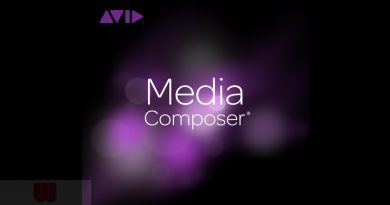wafiapps.net_avid media composer 8.5 free