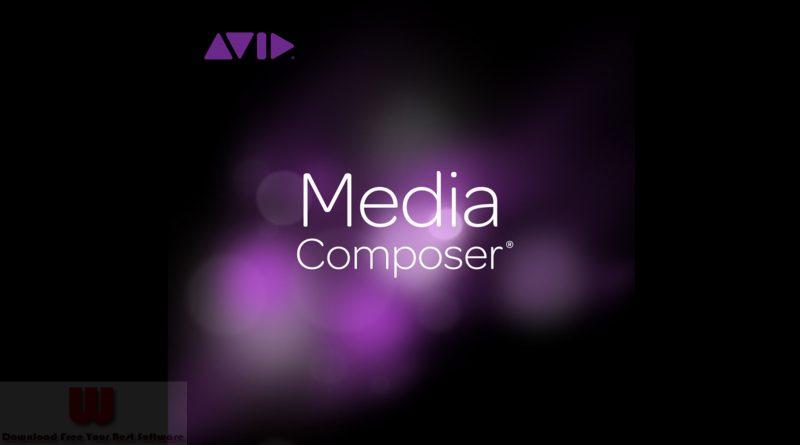 wafiapps.net_avid media composer 8.5 free