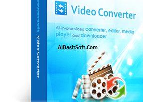 wafiapps.net_Apowersoft Video Converter Studio 2020