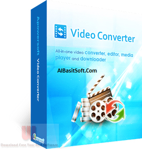 wafiapps.net_Apowersoft Video Converter Studio 2020