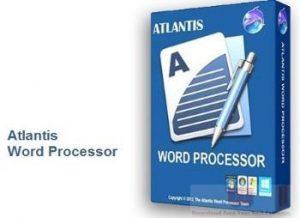 wafiapps.net_Atlantis Word Processor 2020