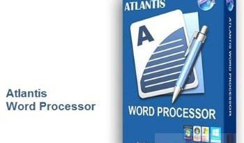 wafiapps.net_Atlantis Word Processor 2020