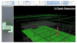 wafiapps.net_Autodesk Navisworks Manage 2021