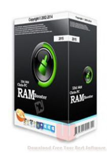 wafiapps.net_Chris-PC RAM Booster