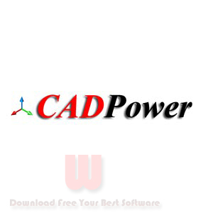 wafiapps.net_Four Dimension Technologies CADPower 2020