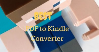 wafiapps.net_kindle converter