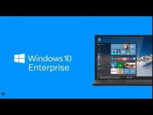 wafiapps.net_windows 10 enterprise x64