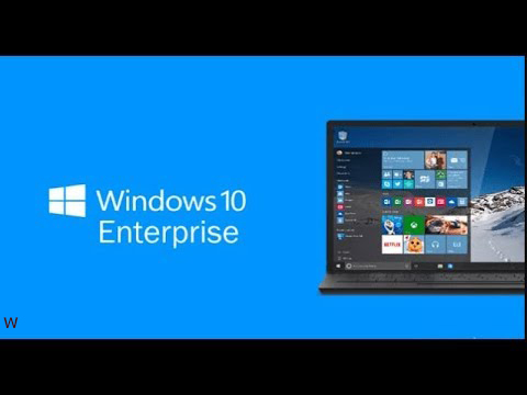 wafiapps.net_windows 10 enterprise x64