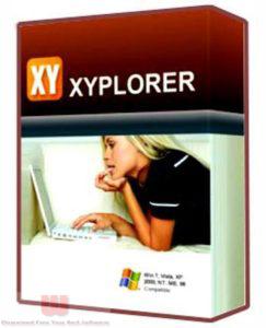 _wafiapps.net_XYPlorer 2020