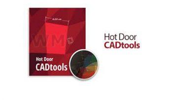 wafi_hot door