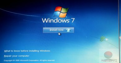wafiapps.net-windows-7-ultimate-sep-2018-1-768x432