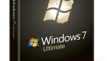 wafiapps.net-windows-7-ultimate-sep-2018-2
