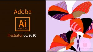 _wafiapps.net_Adobe Illustrator CC 2020 (2)