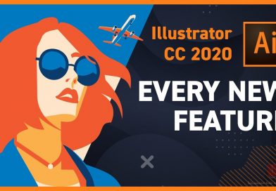 _wafiapps.net_Adobe Illustrator CC 2020