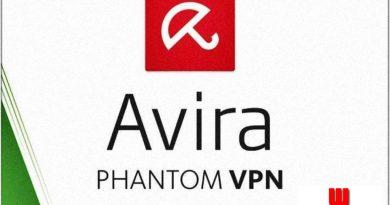 _wafiapps.net_Avira Phantom VPN Pro Free