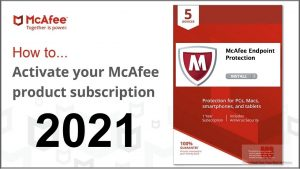 _wafiapps.net_McAfee Endpoint Security 2021