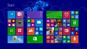_wafiapps.net_Windows-8.1-AIO-2019-Free-Download