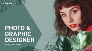 _wafiapps.net_XARA Photo & Graphic Designer 2021