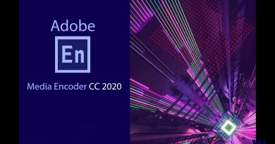 wafiapps.net_adobe media encoder 2020