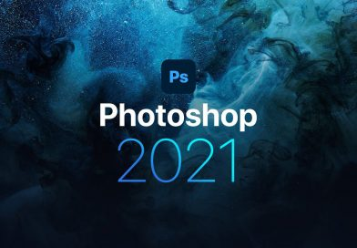 wafiapps.net_adobe photoshop 2021 (2)