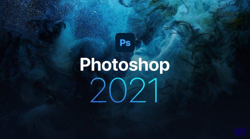 wafiapps.net_adobe photoshop 2021 (2)