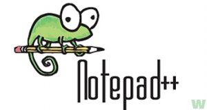 wafiapps.net_notepad ++