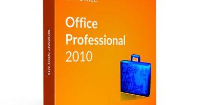 _wafiapps.net_office-2010-p