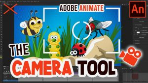 _wafiapps.net_Adobe Animate Free