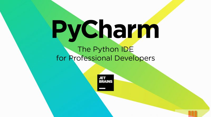 _wafiapps.net_JetBrains PyCharm Pro 2020 Free Download