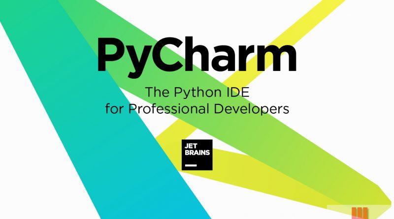 _wafiapps.net_JetBrains PyCharm Pro 2020 Free Download