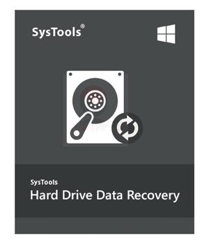 wafiapps.net.systools hard drive data recovery