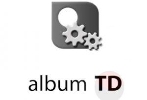 wafiapps.net_Album TD 2021 Free Download