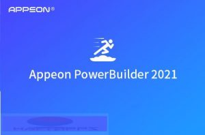 wafiapps.net_Appeon PowerBuilder Free Download