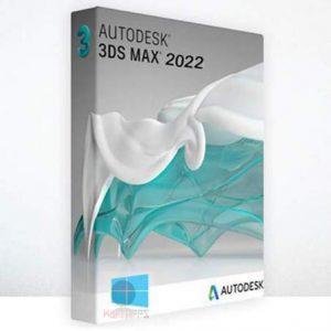 wafiapps.net_Autodesk Maya 2022 Free Download