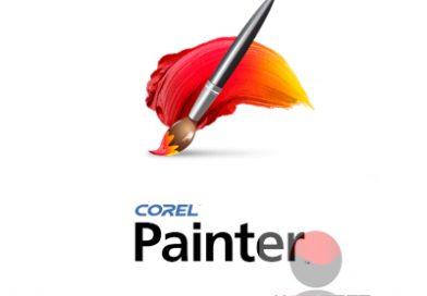 wafiapps.net_Corel Painter 2022 Free Download
